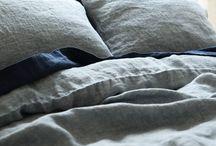 Bedroom - Home Ideas