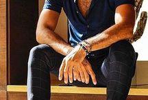 What to wear today-#Styles#truegentleman