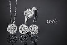 Collezione Stella