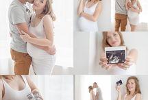 maternity / Maternity Photography