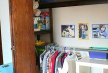 Kids - Montessori Home