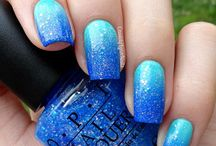 Nails//