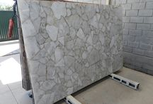 Slabs Mineral Brazil Precious Surfaces