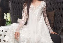 Pak dress