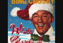 Bing Grosby