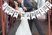weddings and events / by Mrs.G.