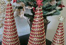 χριστουγεννιατικες