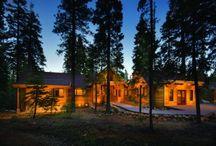 Greenlibakken -Greener Lifestyles Lake Tahoe