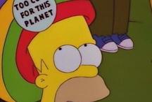 Enfermedad Simpson.