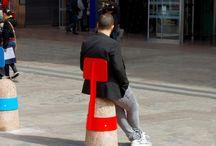 Design - Public Space