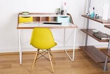 CBY furniture