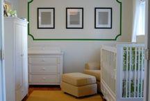 Mancubs room