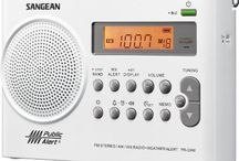 Electronics - Portable Audio & Video