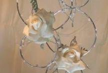 nunta idei