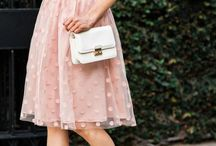 SKIRTS OUTFIT AND DRESS