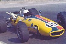 Formula 1 1969