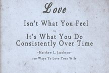 Marriage: Quotes