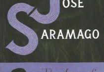 Knjige na engleskom