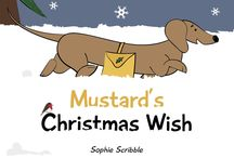 Christmas Play, Books, Games and Activities for Children