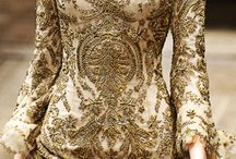 GOOD as GOLD / Gold is so warm rich and timeless comes in all forms clothing accessories and has intrinsic value...