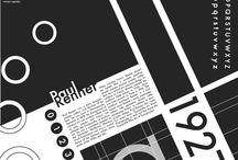 Futura workshop