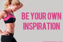 health,fitness,sports