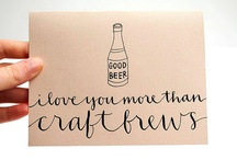 crafts (of another kind) i love / by Karrie Perkins