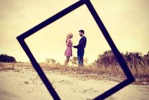 Wedding & Engagement Photography ideas / Wedding & Engagement Photography ideas