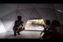 chill out dome