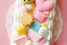 Fizzikawaii♡ / Physically cute things
