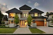 Home my sweet home