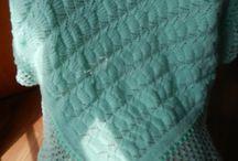 tricotarte