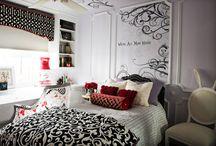best interiors inspired by Alice in wonderland / wnętrza inspirowane Alicją w krainie czarów / czasami każdy chciałby znalezc się po drugiej stronie lustra,czemu nie moglibyśmy miec odrobiny krainy czarów w swojej sypialni czy salonie? inspiracje znalezione w sieci dla wszystkich,małych i dużych marzycieli.