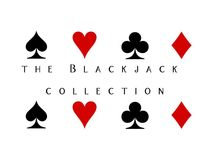 """The """"Blackjack"""" Collection / The """"Blackjack"""" Collection by Pericles Kondylatos available exclusively @ Joycard Concept Store 38 Sina & Skoufa."""