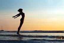 Wellness / by Victoria Callas