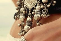 collares indues