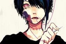•anime•