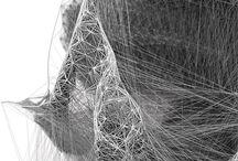 parametric, digital and
