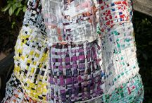 Recyle Bags