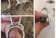Jewelry Making Tutorials