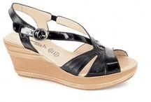 Boxer Shoes 2014- Προσφορές / Προσφορές στη γυναικεία συλλογή Βoxer- Θερινή συλλογή 2014