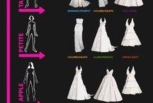 dll dress