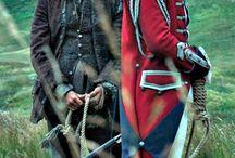 Outlander 3