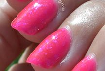 Polish for Sale - Indie