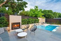 Our Glen Iris Project