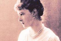 #Romanov Dynasty