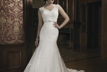 In-Stock CTO Bridal Gown Inventory / 4385 Marietta Street, Powder Springs GA 30127 View what's on our Racks!!
