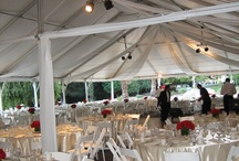 Party & Event Tents