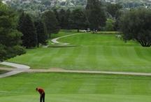 GolfIsGay