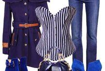 IL  Bello Della Moda -